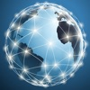 极速VPN-网络加速免费VPN