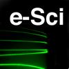e-Science Magazine