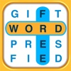 Word Search Puzzles Free - The Amazing Words Game free search words