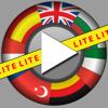 Traducteur hors connexion gratuit: 7 langues