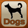 1,337 Dog Breeds,Veterinary Reference