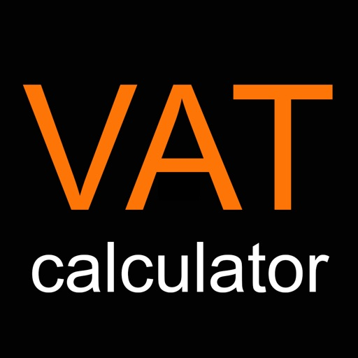 vat release note Accounts production release notes version 24009 - released 5 th june 2013 new feature: added the ability to import a trial balance from a csv file the taxcalc smart import wizard allows you to easily map the account codes from a csv file and import the postings into accounts production.
