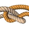 Sailor knots