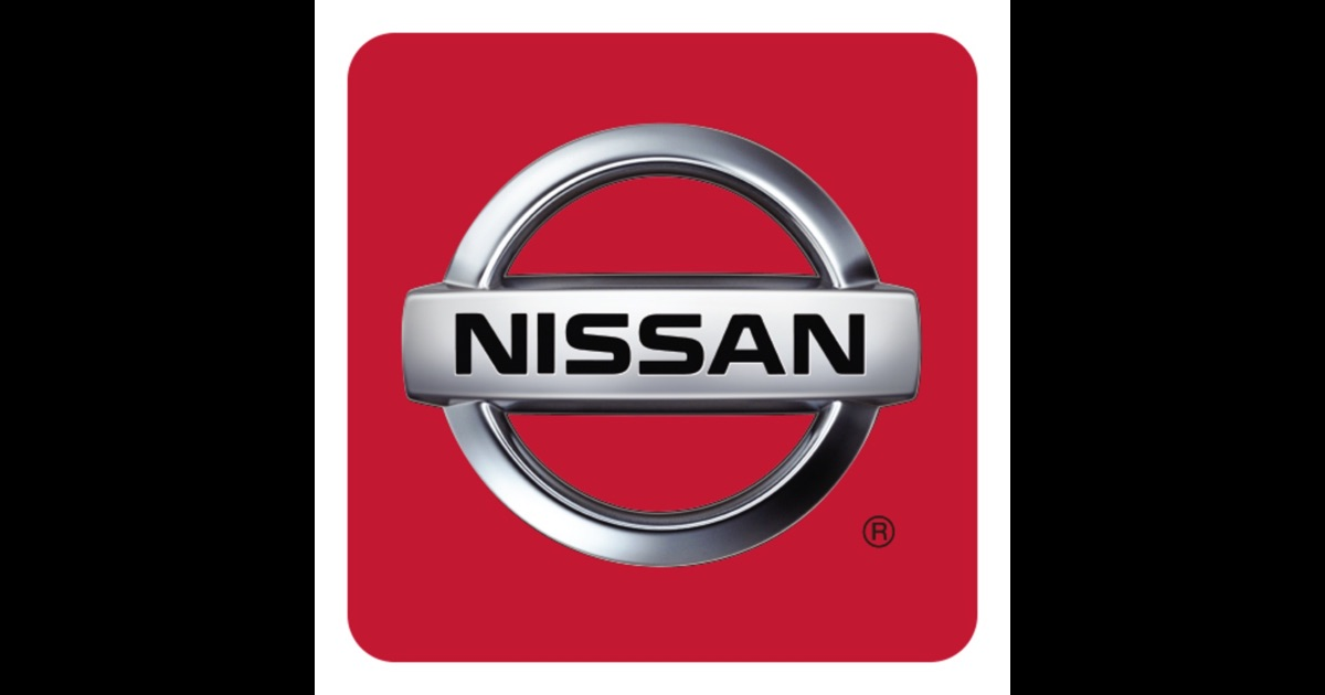Nmac account manager on the app store for Nissan motor acceptance corporation