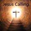 Быстрый Мудрость от Иисуса Calling