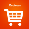 Reviews for AliExpress Shopping App