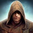 Download Assassin's Creed Identity - Indian Edition | iOS Top Apps