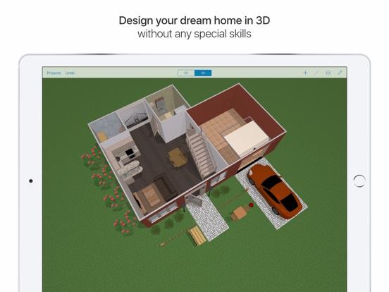 100 Planner 5d Home Design Free Download Best Home Interior Design Software Home Design Best Interior 5d Planner Interior Design In 2d And 3d For Free Tech Crash Udesignit Kitchen 3d