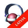 Radio Latvia HQ