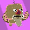 Disco Block StreTch Hero - The DaVe DungEon CraFt
