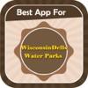 Best App FOr Wisconsin Dells Offline Guide