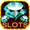 SLOTS - Black Diamond Casino Free Get Rich 777 VIP