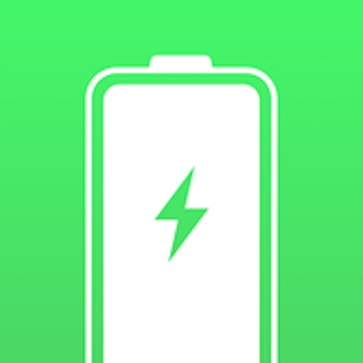 Battery Life: Your Battery Doctor