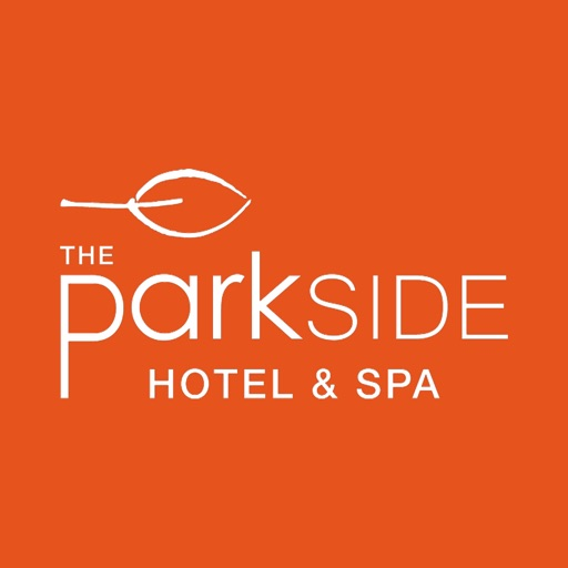 Parkside Hotel