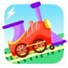 Wee Trains