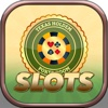 Slots Lucky Wheel Casino Edition Limited