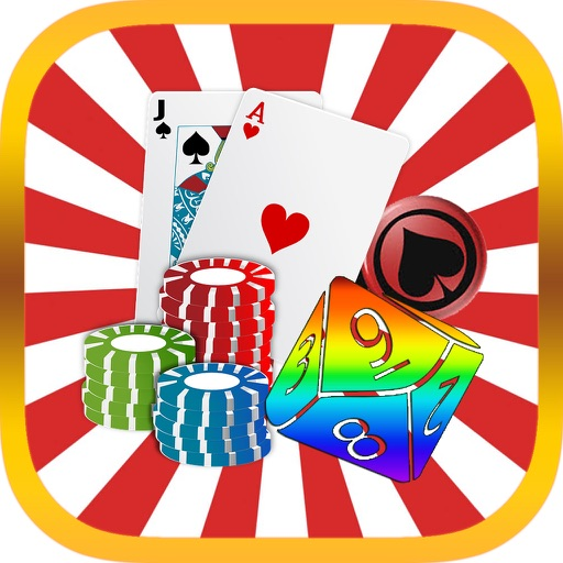 Music Club Slots : Big Win Jackpot Fortune iOS App