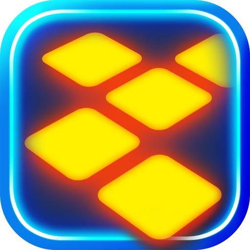 Glow Puzzle - Premium IQ Logic Game
