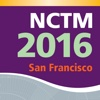 NCTM 2016 Annual Meeting annual