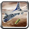 Impossible War of Jet Clans Combat 3D Simulator