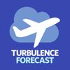 Turbulence Forecast