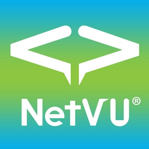 NetVU Events