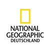 National Geographic Deutschland Magazin