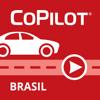 CoPilot Brasil - Navegação GPS & Mapas Off-line