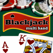 Blackjack 21 Pro HD - Multi-Hand (Vegas Casino Fun)