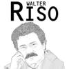 Walter Riso – Riso Singles en Biblioteca gratuita