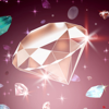 Bling & Sparking Wallpapers Collection in HD