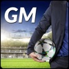 GOAL Manager - The football manager