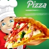 Cooking Pizza Fever 烹饪发烧友风靡全球的模拟烹饪游戏