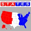 States and Capitals Quiz !