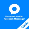 Ultimate Guide For Facebook Messenger messenger