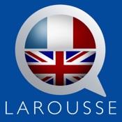 Dictionnaire Anglais / Français