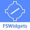 FSWidgets Airports