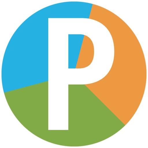 PikImages iOS App