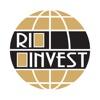 Riinvest Institute