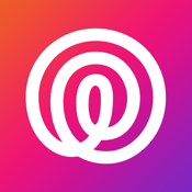 Family Locator by Life360 icon
