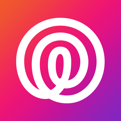 Family Locator by Life360