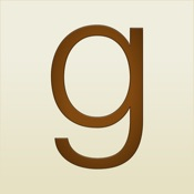 image for Goodreads app