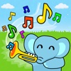 Fun Kids Songs Premium - top 8 songs for your children utorrent songs to ipod