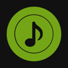 Pham Hong - Premium Plus Music Player. for Spotify Premium!!! portada