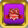 101 Shine On Slots  Machine-free Las Vegas Wiki