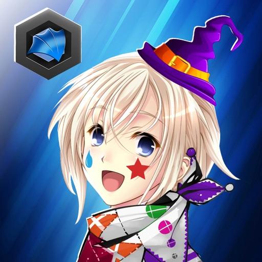 Amusements iOS App