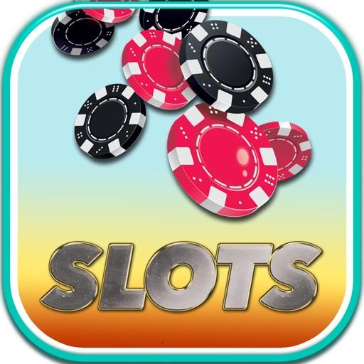 Triple Diamond Amazing Dubai - Free Casino Games iOS App