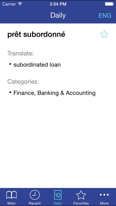 Libertuus Finance termes FR-ENCapture d'écran de 5