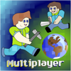 Multiplayer for minecraft edition with Public IP Wiki