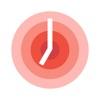 一个番茄-简洁高效的白噪声时间管理工具